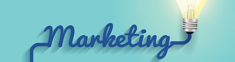 futuro-do-marketing-2-800×400