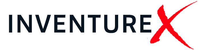 Image result for inventurex