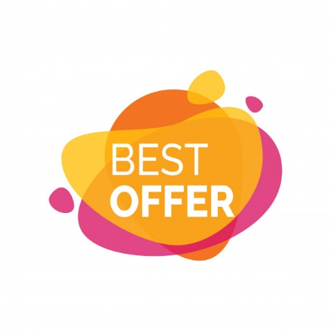 Image result for best offer freepik