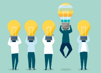 Image result for innovate illustration freepik