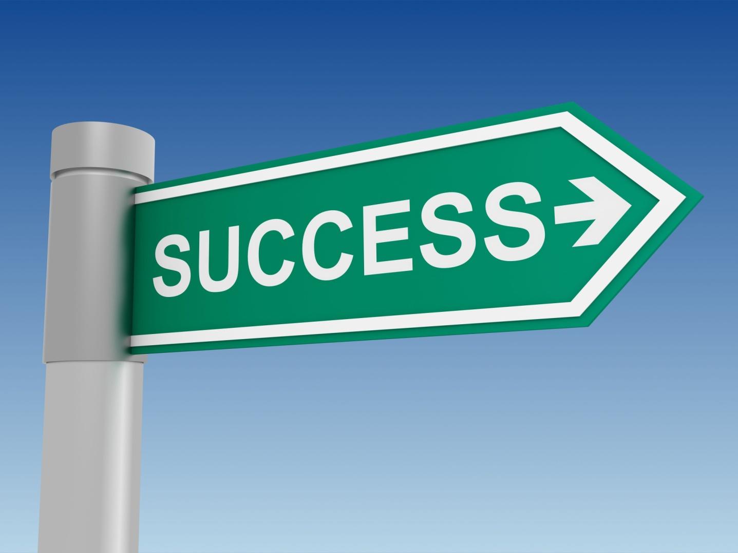 success-sign-185311872-5717ec0a3df78c3fa26ac66f.jpg