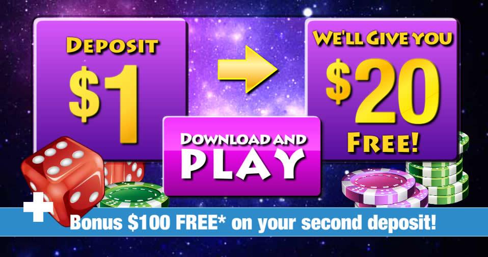 call of the valkyries Slot Machine