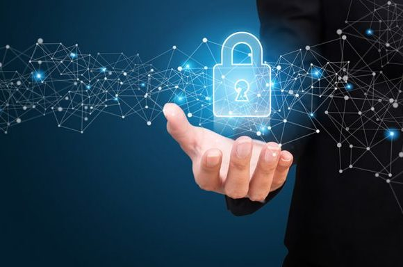 The Importance of Data Protection in Business Continuity and ...