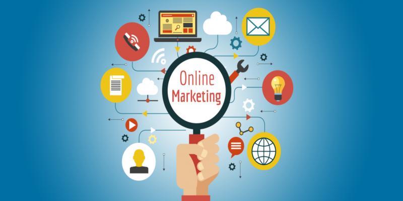 C:\Users\Lenovo\Downloads\online-marketing-graphic_0.jpg