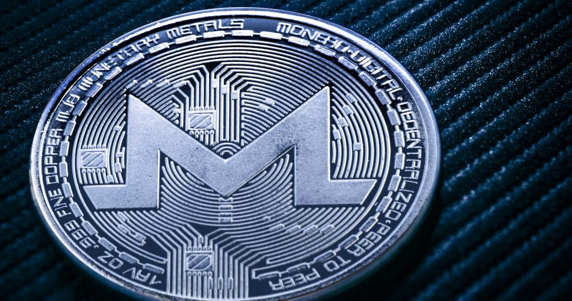 The latest news about Monero - The Cryptonomist
